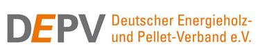DEPV_Logo