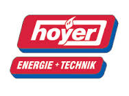 Hoyer Energie+Technik