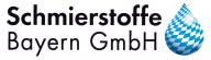 Logo Schmierstoffe Bayern