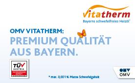VIT17542_Vitatherm_Partner_Webseiten_TÜV_Anpassung2_Banner_Stadler_276x17...