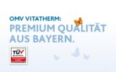 VIT17542_Vitatherm_Partner_Webseiten_TÜV_Anpassung_Banner_Stadler_276x17...